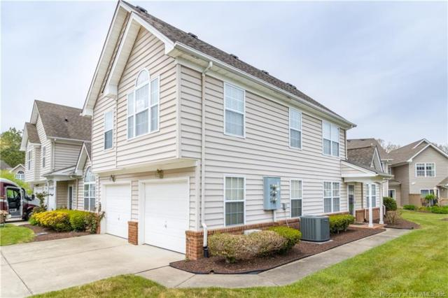 435 Fairway Lookout Na, Williamsburg, VA 23188 (MLS #1810982) :: RE/MAX Action Real Estate