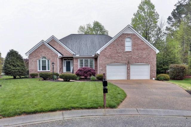 408 Cherrywood Court, Williamsburg, VA 23185 (#1816076) :: Abbitt Realty Co.
