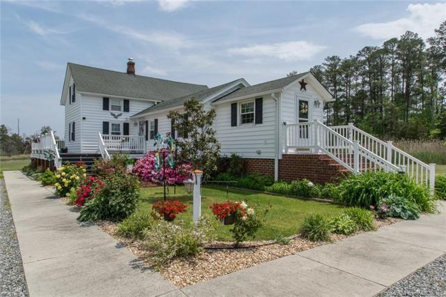8579 Zack Road, Hayes, VA 23072 (MLS #1817495) :: RE/MAX Action Real Estate