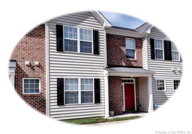 3830 War Hill Green Na, Williamsburg, VA 23188 (MLS #1821005) :: RE/MAX Action Real Estate