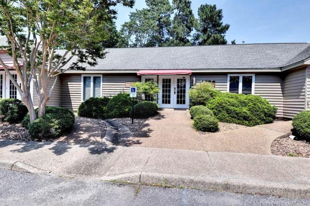 215 Mclaws Circle, Williamsburg, VA 23185 (#1821253) :: Abbitt Realty Co.