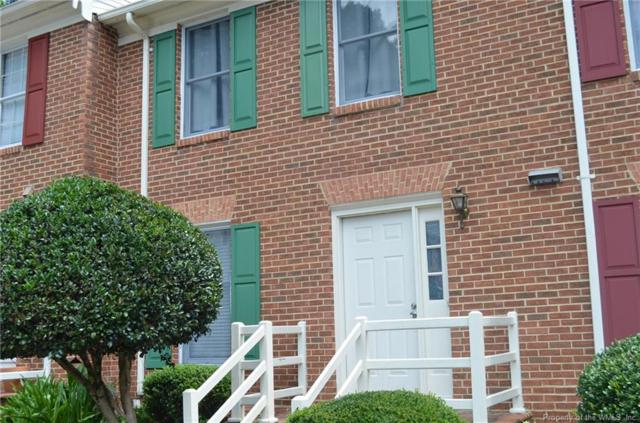 62 Priorslee Lane, Williamsburg, VA 23185 (#1823114) :: Abbitt Realty Co.