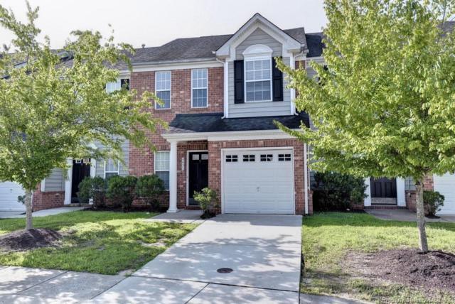4635 Revolutionary Way Na, Williamsburg, VA 23188 (MLS #1823995) :: Chantel Ray Real Estate