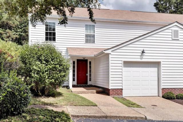 5302 Tower Hill, Williamsburg, VA 23188 (MLS #1828535) :: EXIT First Realty