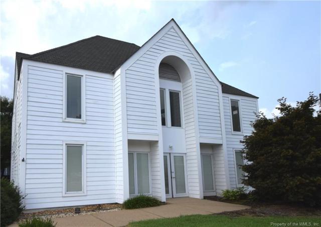 1201 Jamestown Road, Williamsburg, VA 23185 (MLS #1829210) :: RE/MAX Action Real Estate