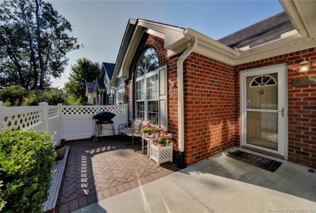 3206 Pristine View, Williamsburg, VA 23188 (MLS #1830599) :: RE/MAX Action Real Estate
