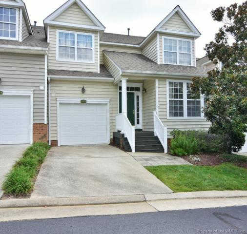 4404 Chickasaw Court, Williamsburg, VA 23188 (MLS #1830851) :: EXIT First Realty