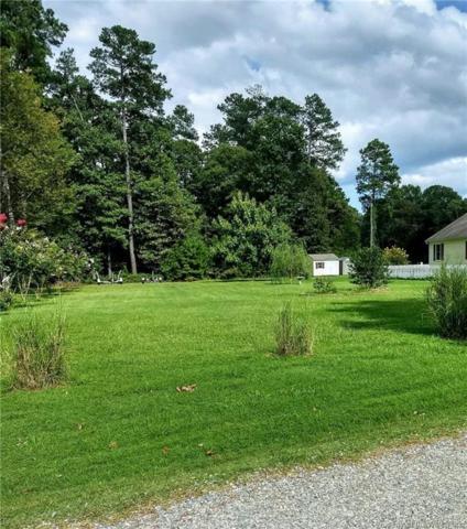 6780 Riverview Park Circle, Gloucester, VA 23061 (#1830965) :: Abbitt Realty Co.