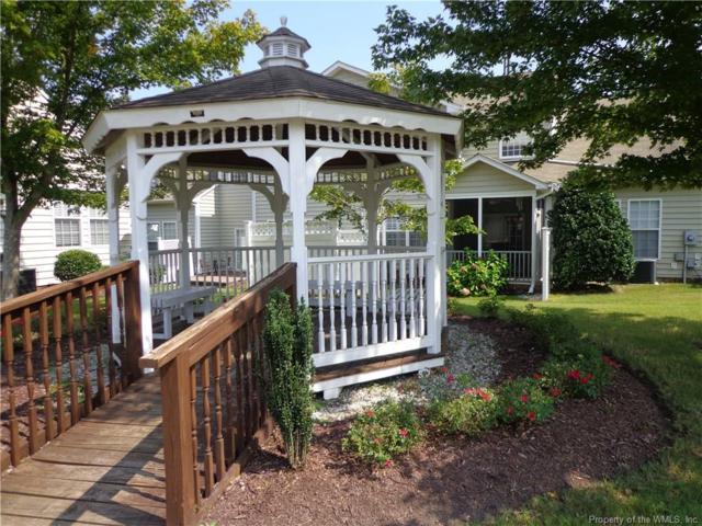 4482 Eaglebrook Drive, Williamsburg, VA 23188 (#1831663) :: Abbitt Realty Co.
