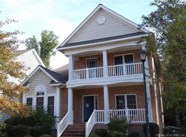 5599 Brixton Road, Williamsburg, VA 23185 (#1831819) :: Abbitt Realty Co.