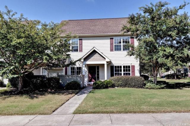3208 Rannock Moor, Williamsburg, VA 23188 (MLS #1832615) :: Chantel Ray Real Estate