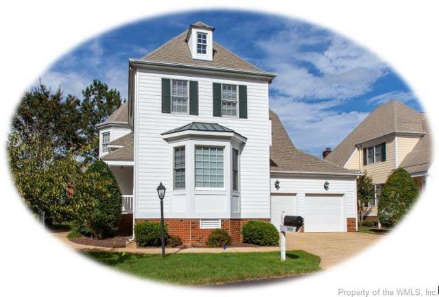 3305 Chelsea Landing, Williamsburg, VA 23188 (#1832944) :: Abbitt Realty Co.