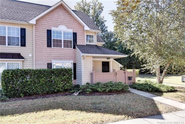 2404 Swilkens Bridge, Williamsburg, VA 23188 (MLS #1832968) :: Small & Associates