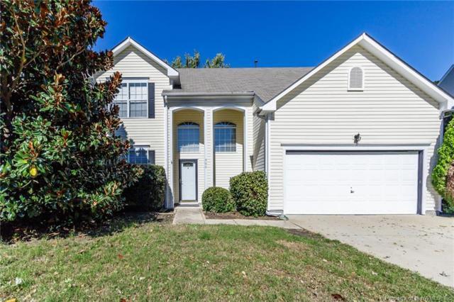 960 Holbrook Drive, Newport News, VA 23602 (MLS #1833013) :: RE/MAX Action Real Estate