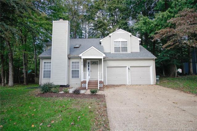 405 Cobble Stone, Williamsburg, VA 23185 (#1833148) :: Abbitt Realty Co.