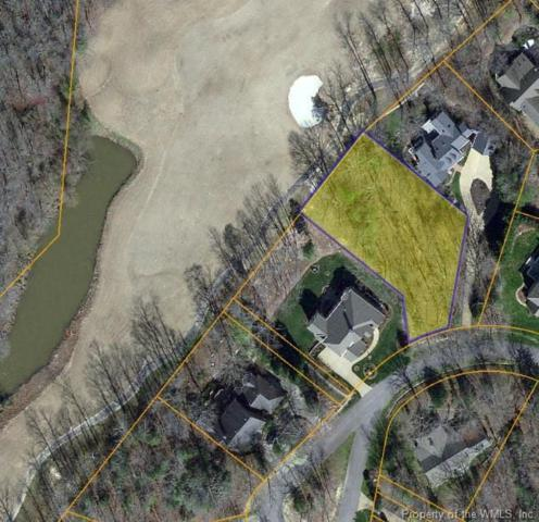 116 Formby, Williamsburg, VA 23188 (MLS #1833255) :: RE/MAX Action Real Estate