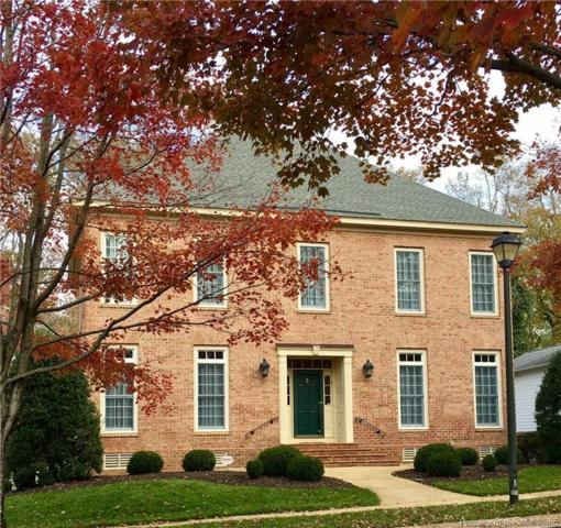 108 Richmond Hill Court, Williamsburg, VA 23185 (#1833286) :: Abbitt Realty Co.