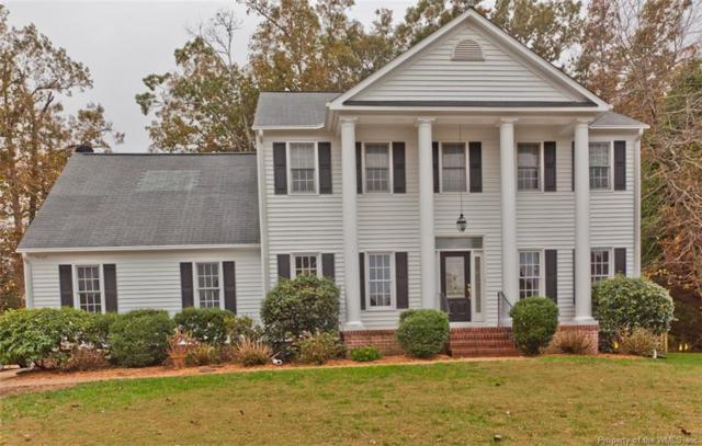 5408 Bliss Armstead, Williamsburg, VA 23188 (#1833288) :: Abbitt Realty Co.