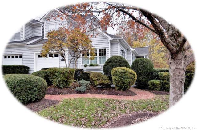 112 Wingate Drive Na, Williamsburg, VA 23185 (#1833341) :: Abbitt Realty Co.