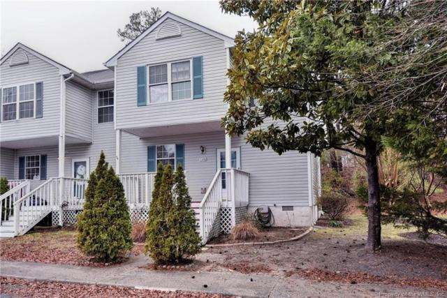 5378 Gardner Court, Williamsburg, VA 23188 (#1833548) :: Abbitt Realty Co.