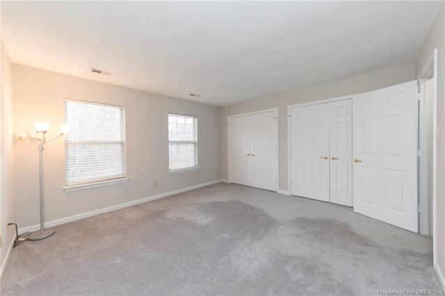 704 Todd Trail, Newport News, VA 23602 (MLS #1833557) :: Chantel Ray Real Estate