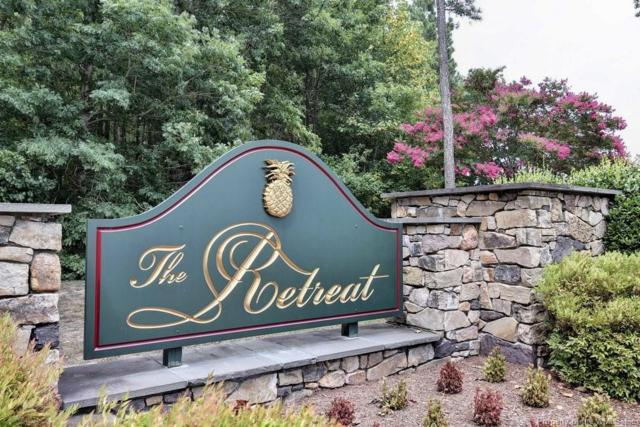 1666 Centennial Drive, Toano, VA 23168 (MLS #1900014) :: Chantel Ray Real Estate