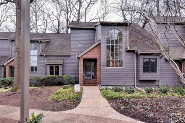 310 Archers Mead, Williamsburg, VA 23185 (MLS #1900086) :: The RVA Group Realty