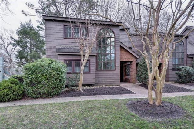 219 Archers Mead, Williamsburg, VA 23185 (MLS #1900139) :: The RVA Group Realty