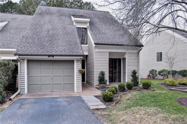 101 Winster Fax, Williamsburg, VA 23185 (MLS #1900186) :: The RVA Group Realty