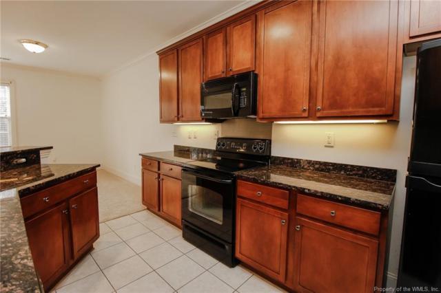 3830 War Hill Green, Williamsburg, VA 23188 (#1900211) :: 757 Realty & 804 Homes