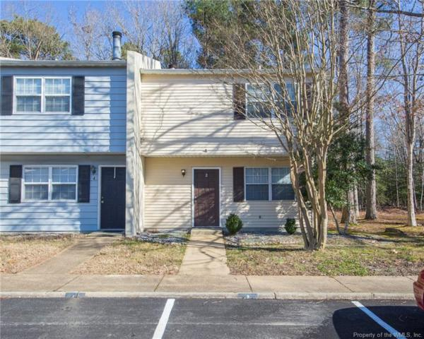 2 Roffman Place, Newport News, VA 23602 (#1900220) :: Abbitt Realty Co.