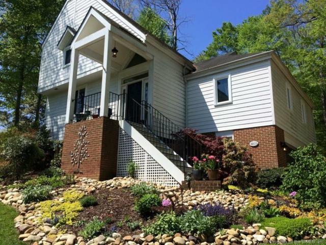 4805 Bristol Circle, Williamsburg, VA 23185 (#1900516) :: Abbitt Realty Co.