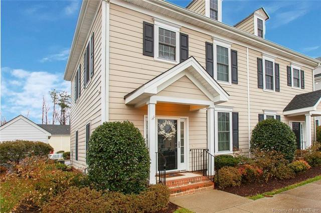 4287 Casey Boulevard Na, Williamsburg, VA 23188 (MLS #1900761) :: Chantel Ray Real Estate