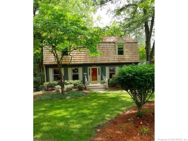 330 Indian Springs Road, Williamsburg, VA 23185 (#1900875) :: Abbitt Realty Co.
