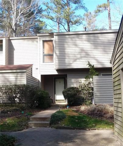 75 E Summer, Williamsburg, VA 23188 (MLS #1900892) :: Chantel Ray Real Estate