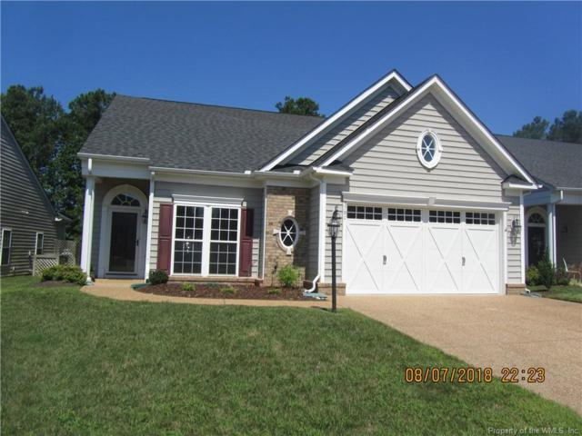 5790 Yellow Jasmine Terrace, Providence Forge, VA 23140 (MLS #1901108) :: Chantel Ray Real Estate