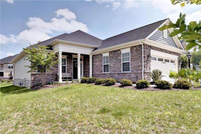 6408 Cordelia Road, Williamsburg, VA 23188 (#1901830) :: Abbitt Realty Co.