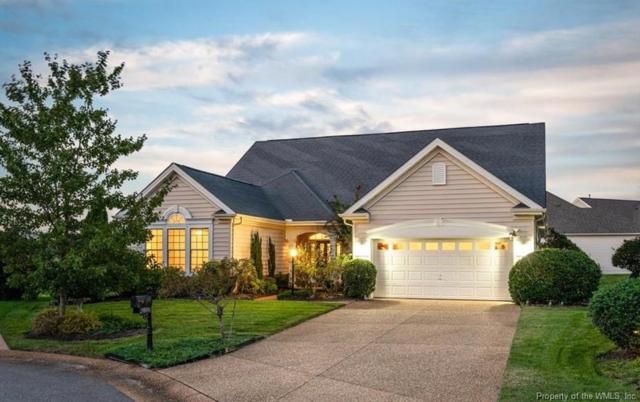 6928 Glory Lane, Williamsburg, VA 23188 (#1901861) :: Abbitt Realty Co.