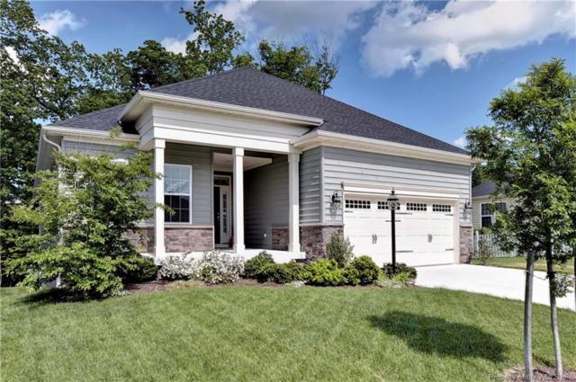6434 Isabella Drive, Williamsburg, VA 23188 (#1901934) :: Abbitt Realty Co.