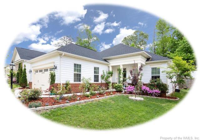 3959 Lord Dunmore Drive, Williamsburg, VA 23188 (#1901965) :: Abbitt Realty Co.