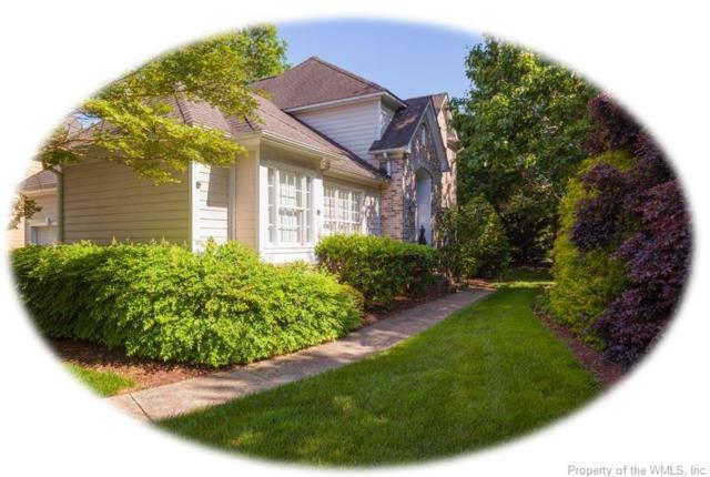 100 Suri Drive, Williamsburg, VA 23185 (#1902134) :: Abbitt Realty Co.