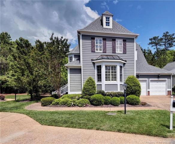 3805 Abington Park, Williamsburg, VA 23188 (#1902170) :: Abbitt Realty Co.