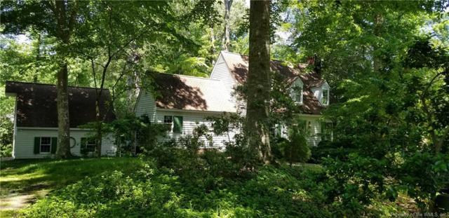 315 Nottingham Road, Williamsburg, VA 23185 (#1902180) :: Abbitt Realty Co.