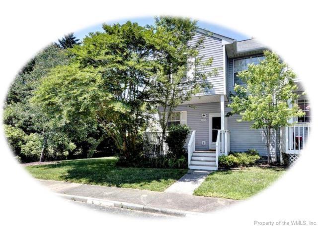 5340 Aden Court, Williamsburg, VA 23188 (MLS #1902252) :: Chantel Ray Real Estate