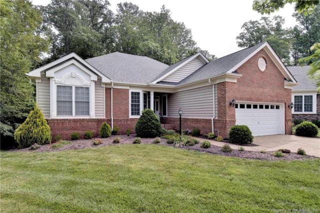 4780 Winterberry Court, Williamsburg, VA 23188 (MLS #1902423) :: Chantel Ray Real Estate