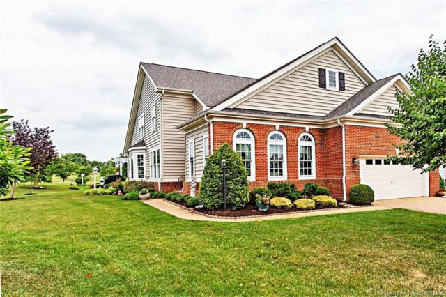 6752 Tarpleys Tavern Road, Williamsburg, VA 23188 (MLS #1902433) :: Chantel Ray Real Estate