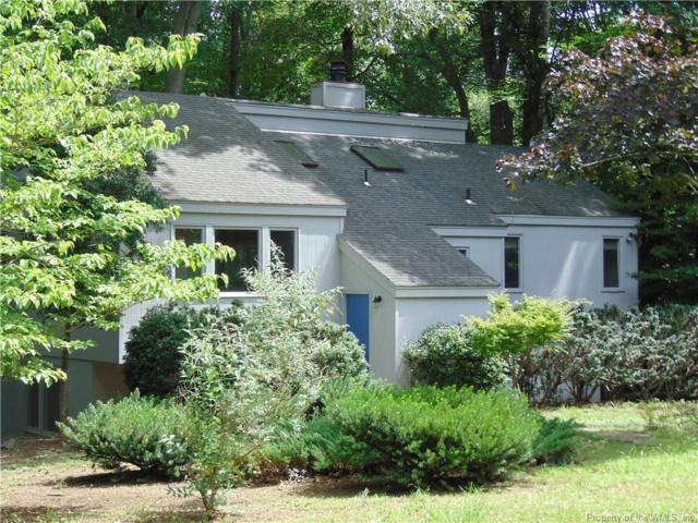 102 Cedar Court, Williamsburg, VA 23185 (MLS #1902528) :: Chantel Ray Real Estate