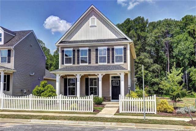 6102 Pricket Road, Williamsburg, VA 23188 (#1902805) :: Abbitt Realty Co.