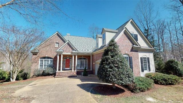 228 Woburn, Williamsburg, VA 23188 (#1902864) :: Abbitt Realty Co.