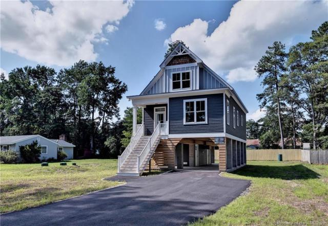 7241 Canal Street, Lanexa, VA 23089 (#1903090) :: Abbitt Realty Co.